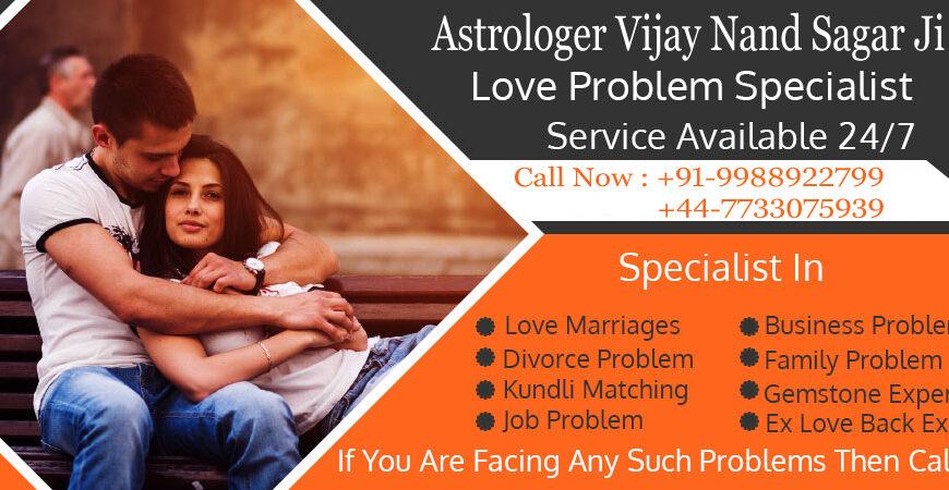Vashikaran-specialist-91-9166546003-in-Love-vashikaran-specialist-baba-ji-all-problem-solution-astrologer-41620679-1012-450-copy