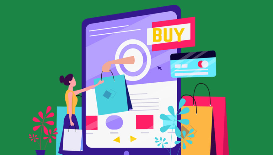 Dubai-Online-Shopping
