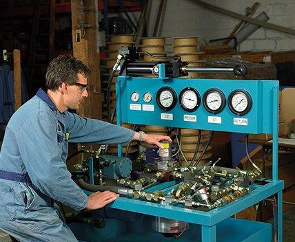 Service-and-Repair12