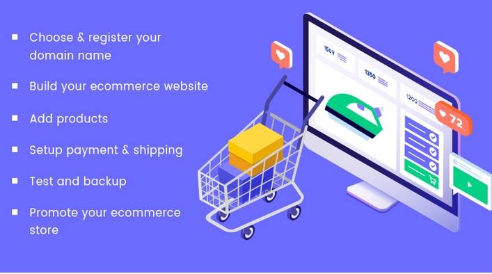 ecommercewebsite