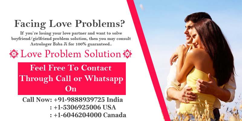 online-love-and-relationship-problem-solution-astrologer-copy-1
