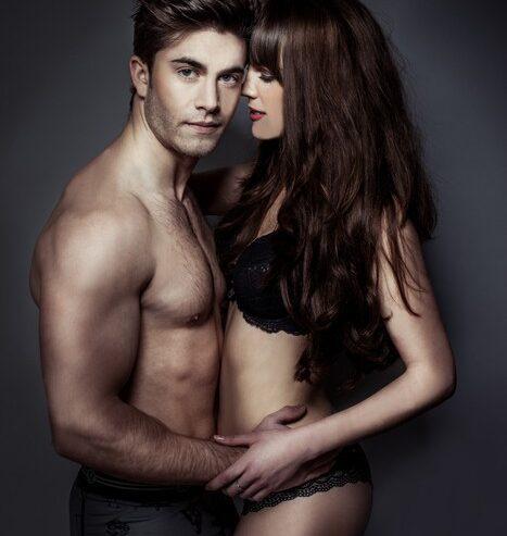 stickers-portrait-erotique-d-39-un-couple-sexy.jpg