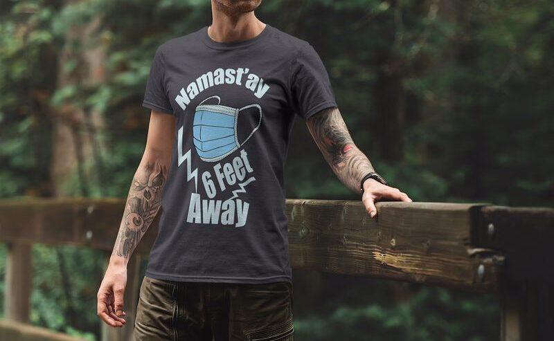 t-shirt-mockup-_800x533