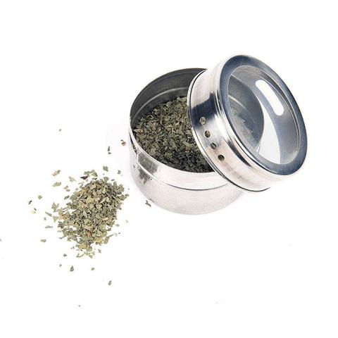 12pcs-6pcs-Stainless-Steel-Spice-Jars-Set-Cans-for-Herb-Salt-Pepper-Spices-Magnetic-Spice-Tins.jpg_q50_large