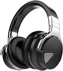 COWIN-E7-Bluetooth-Headphones