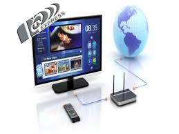 IPTV-Exprss