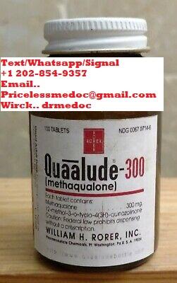 quaaludes5