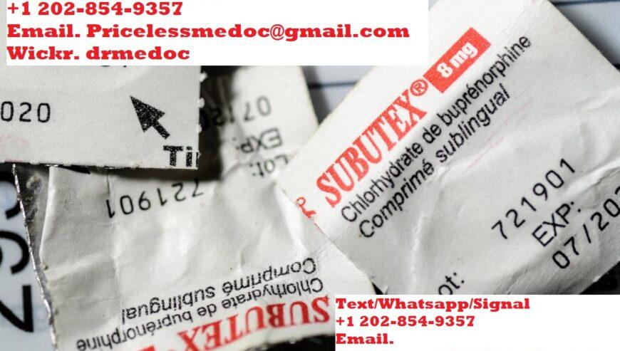 subutex4