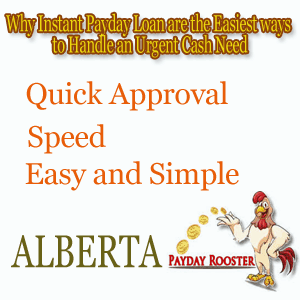 Why-Instant-Payday-Loan-are-the-Easiest-ways-to-Handle-an-Urgent-Cash-Need