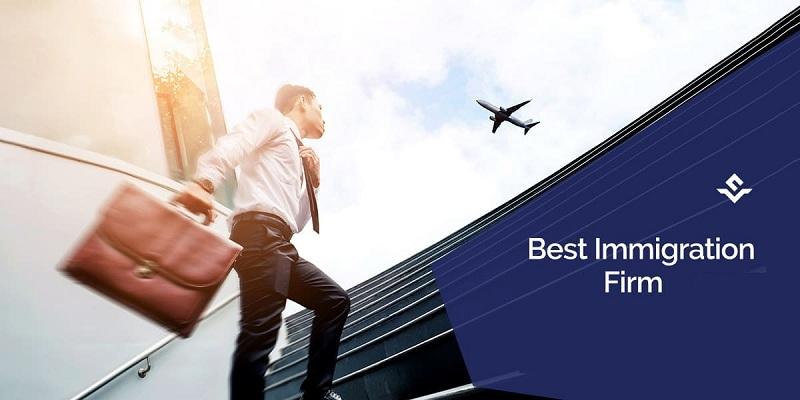 Best-Immigration-Advisory-Firm-featured