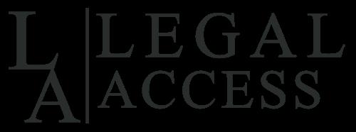 lawyer-image
