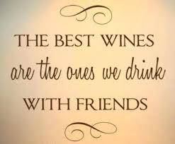 wirth-friends
