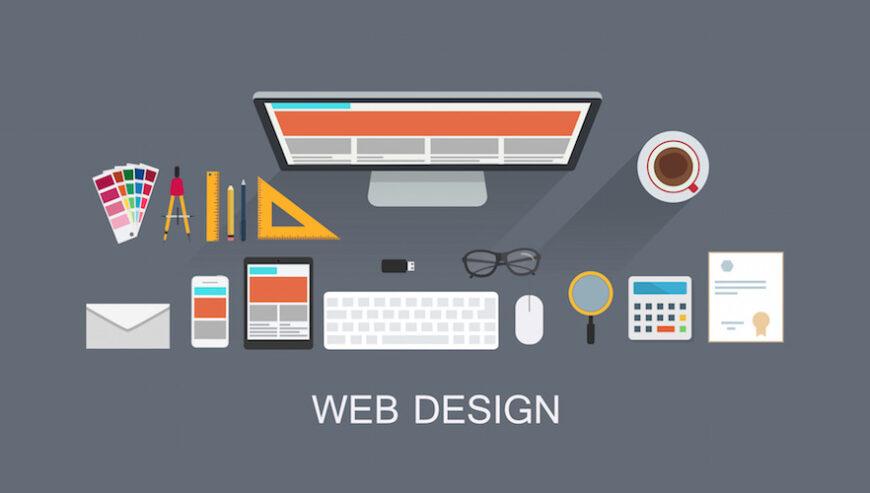 web-design-in-calgary