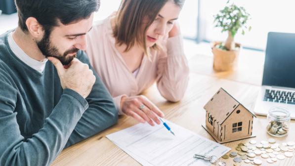 Best-Mortgage-Brokers-In-Montreal