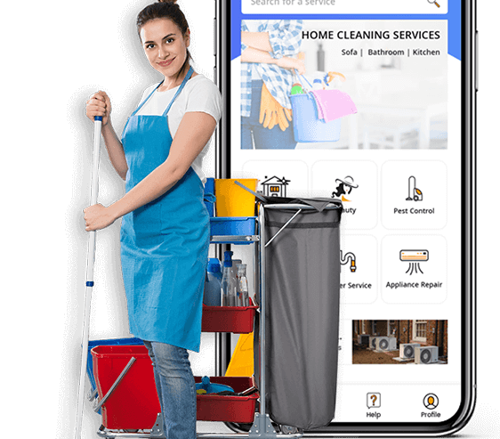 House-Cleaning-App-Like-Uber