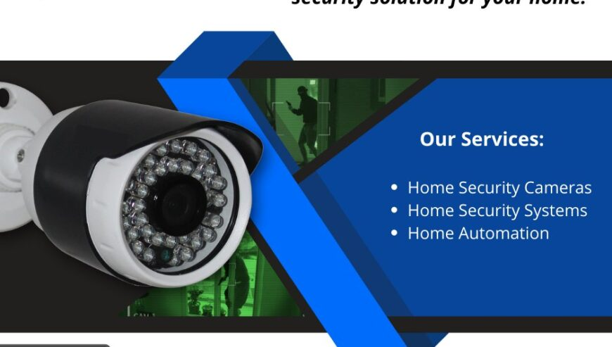Total-security