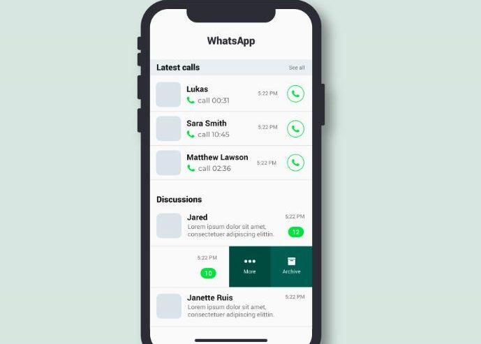 White-label-whatsapp-clone