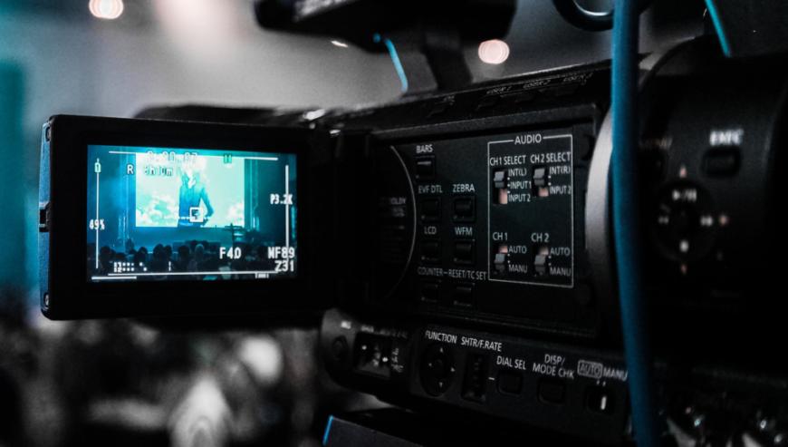 Video-Marketing-Strategy-2