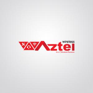 aztel-logo-1