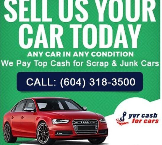 scrap-car-removal