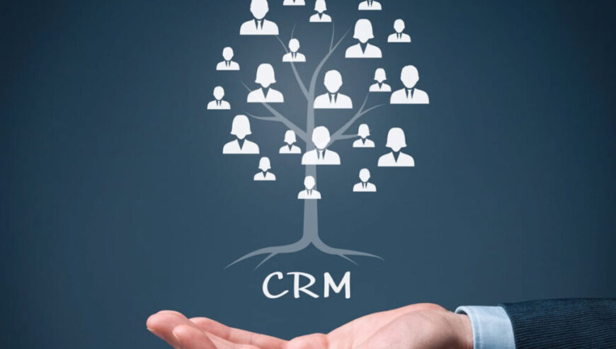 CRM-Software-for-Small-Business