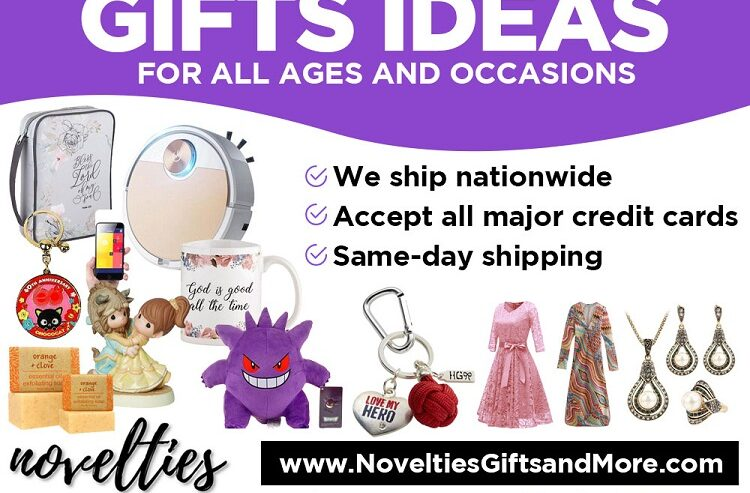 Novelties-Gifts-and-More