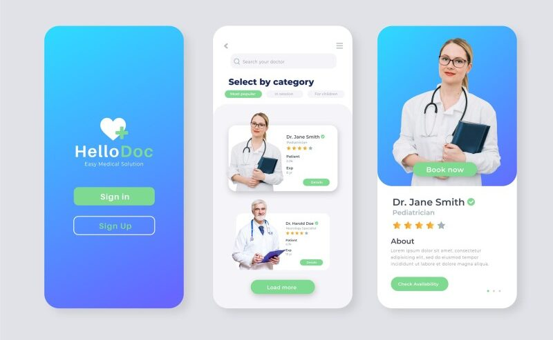 Offer-healthcare-services-by-launching-a-Practo-like-app