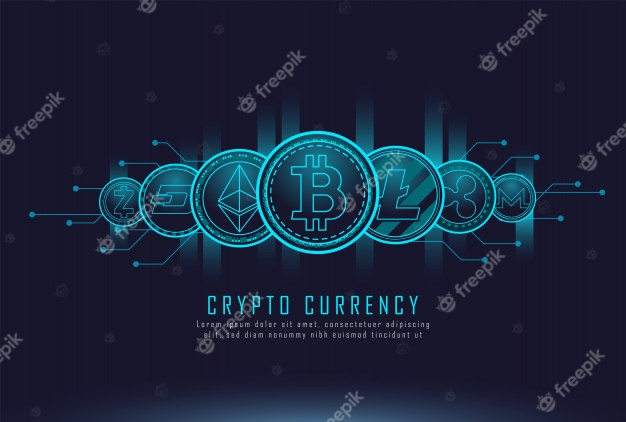 cryptocurrency-coins_73426-78