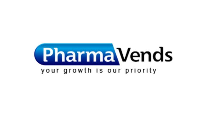 pharmavend-logo